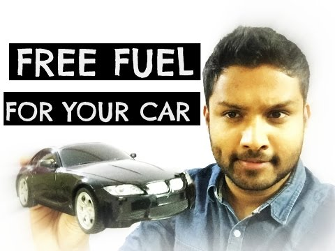 Best Car Pool App In India