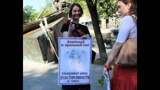 лучшие приколы смешное видео прикольные фото сборник 2