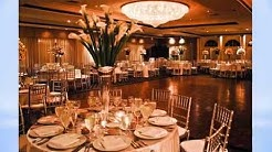 BEST CHEAP WEDDING VENUES IN HOUSTON TX