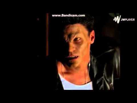Buffy The Vampire Slayer Season 1 Episode 7: Angel (Part 1)