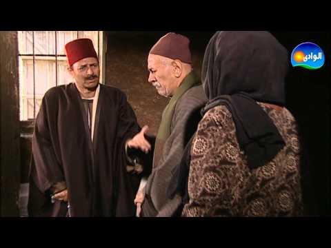 Al Masraweya Series - S02 / مسلسل المصراوية - الجزء الثانى - الحلقة الثامنة والعشرون
