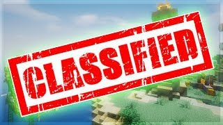 ULTIMATE WINNING STRAT! ( Hypixel Skywars FUNNY MOMENTS )