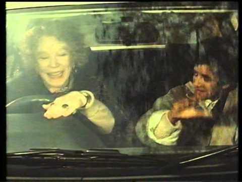 Madame Sousatzka (1988)  Trailer