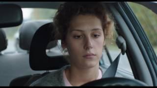 Film Trailer: Aritmiya / Arrhythmia