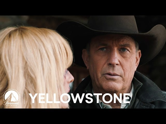 Yellowstone season 2 episode 8 preview: The unlikely avengers