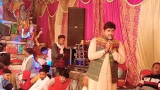 Sonu Kaushik Jagran Shamalkha Jorasi
