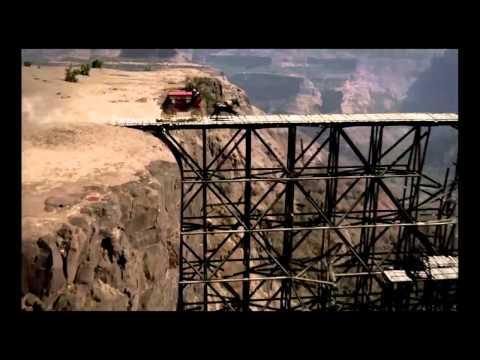 """FilmerCamp2011: """"Pirates vs. Robots"""" & """"Servieren wir ihnen Hollywood"""""""