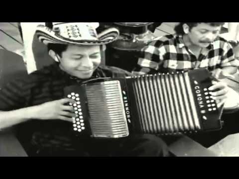 Carlos VivesPa Mayte Intro Remix 126 BpmVideo By LuisDlux