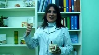 Canela y miel para perder barriga