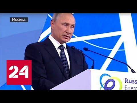 Российское хоум видео
