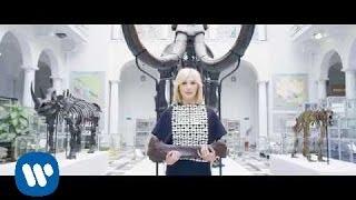 Mela Koteluk - Fastrygi (Official Music Video)