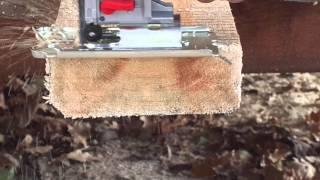 видео Пилы, ножовки, лобзики и ножницы