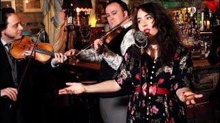 Amado Mio – Avalon Jazz Band