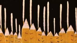 Es ist still / Ein Weihnachtslied / Kinderlied von Ulrich Steier