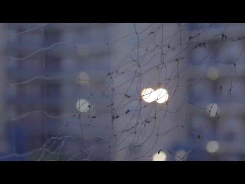 Bloum - La Part des Anges (Official Video)