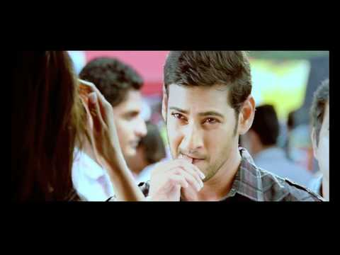 Businessman Theatrical Trailer HD 1080p By www.princemahesh.com_2.mp4