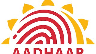 How to Get or Download e-Aadhaar Card Online with Enrolment ID or Aadhaar Number