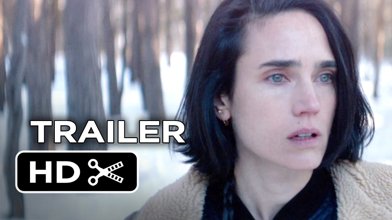 Aloft Official Trailer 1 (2015) - Jennifer Connelly ...