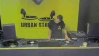 TENMINMIX - DJ MAG MICROMIX - DJ TOR - PHATBEATS