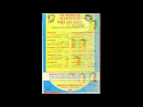 Album de cromos CAMPEONES de la liga 1954 - 1955 de Editorial Bruguera