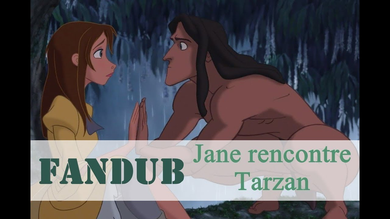 Tarzan Shame Jane Full Xxx Free Videos - Nesaporn