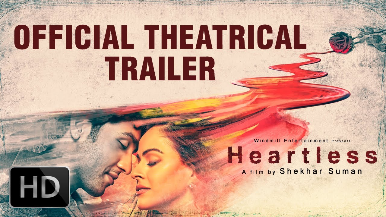Heartless 2014 Full Movie - YouTube |Heartless Movie 2014 Heroine
