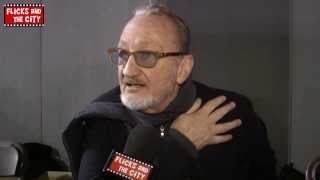 Robert Englund Interview - Freddy Krueger, The Last Showing & Fear Clinic