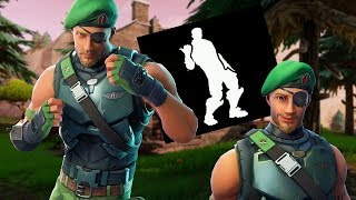 FORTNITE-NEW SKINS IN THE STORE! NEW DANCE! NEW WEAPON! NEW EVENT! NEW MODE! SOMETHING WITH THE CUBE!!