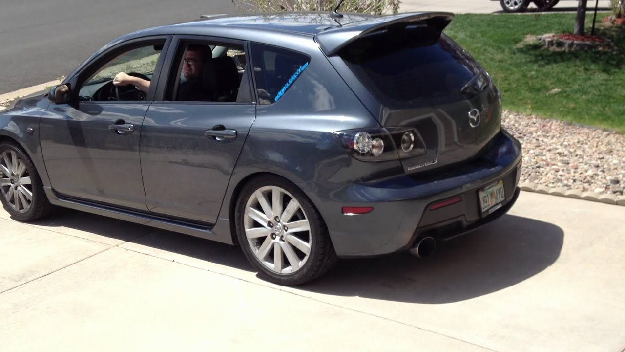 related keywords suggestions for 2008 mazdaspeed 3. Black Bedroom Furniture Sets. Home Design Ideas