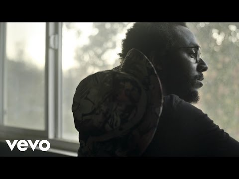 Denmark Vessey - Think Happy Thoughts