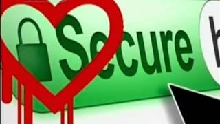 """""""Heartbleed"""" bug causes major security headache"""