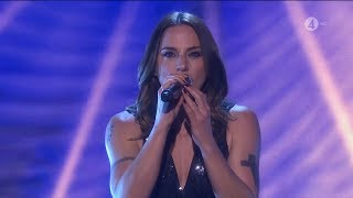 Melanie C I Turn To You Live QX Gaygala 2018