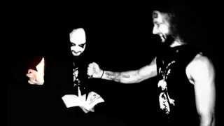 Diabolical Funeral - Ave Satanás!