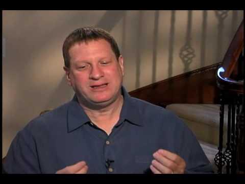 Lee Strobel about the gospel of Judas