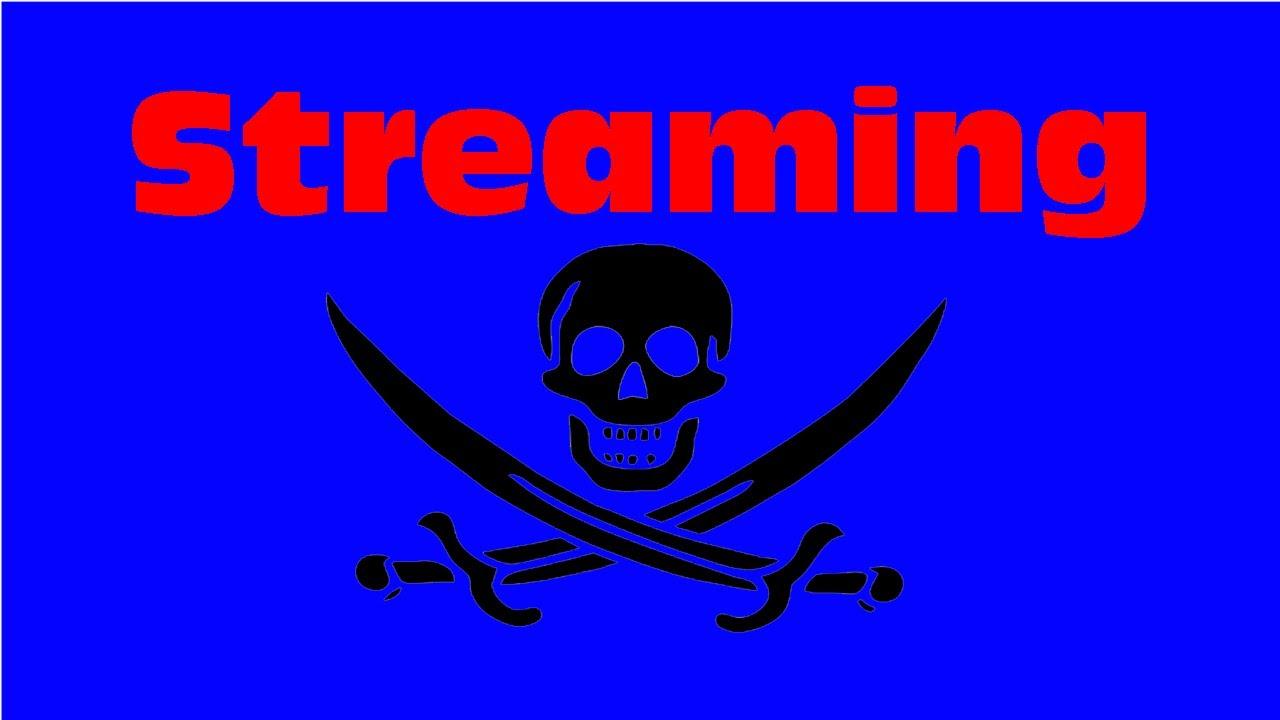 film streaming gratis megavideo