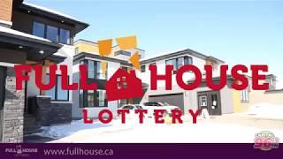 96-3 Capital FM 2018 Full House Lottery Kitchens