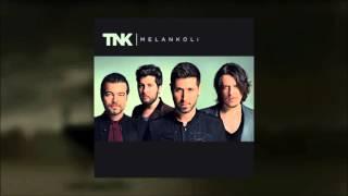 TNK - Hey Pardon ! ( Melankoli )