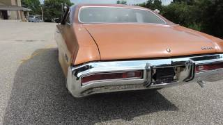 1971 buick skylark for sale at www coyoteclassics com