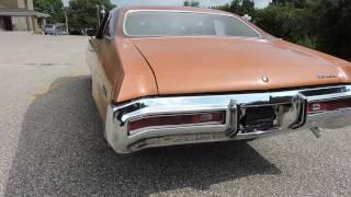 1971 buick skylark for sale at www coyoteclassics com