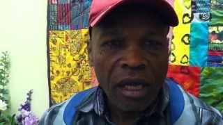 The Skanner News Investigates Reaction to Trayvon Martin Verdict:Franklin Thumbnail