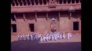 Ayirathil Naan Oruvan - Iruvar