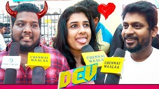 """RJ Vignesh is Committed ?!? 
