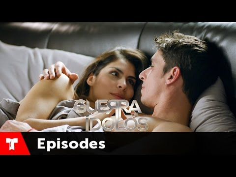 Price of Fame | Episode 10 | Telemundo English