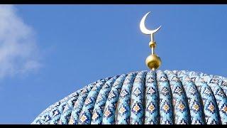 Pokojowy Islam? Prawda o tym co w Koranie napisane jest!