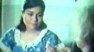 "Nora Aunor's Best ""Till We Meet Again"" w/ Edu Manzano"