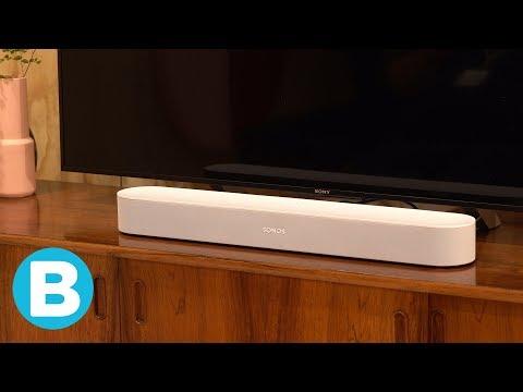 is-de-nieuwe-sonos-beam-de-slimste-speaker-voor-je-huiskamer?