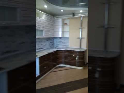 купить квартиру в Орле