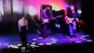 COCTEAU TWINS Live in London, Town Country Club 01 Nov 1990 FULL CONCERT