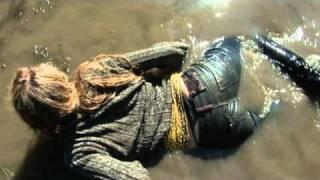 Wet Fashion Fun - Trailer 16