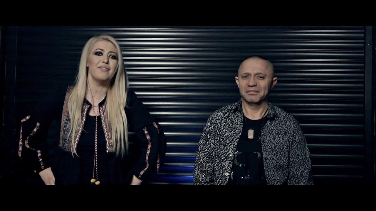 Nicolae Guta si Laura - Fac una si-mi iese alta - oficial video 2018